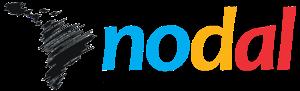 NODAL Noticias de América Latina y el Caribe
