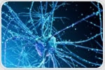 Defective astrocytes linked to alpha-synuclein accumulation in Parkinson's