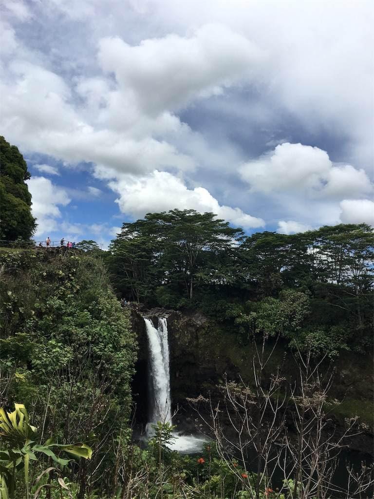 f:id:minoconoyama:20190304052215j:image