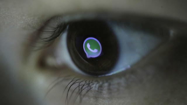 WhatsApp. Uma das funcionalidades mais aguardadas está chegando