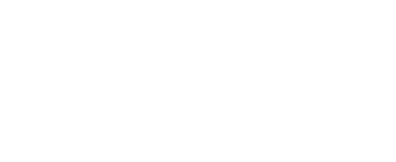 Check out the Samsung Experience Store