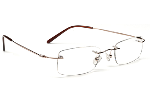 Tratamiento KloberCap Hidrofóbico para lentes
