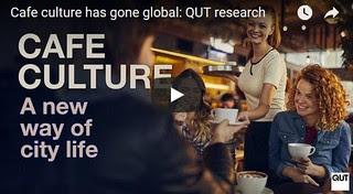 Cafe Culture video still