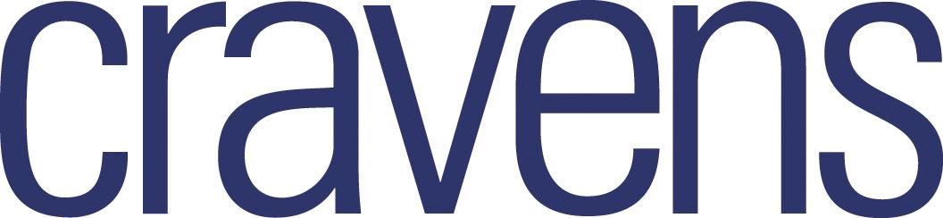 cravens logo