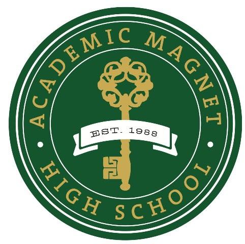 new round logo