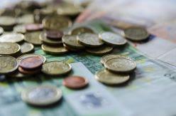 La gran banca española gestiona más de 8.000 millones de euros en sicavs luxemburguesas