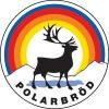 Polarbröd AB logotype