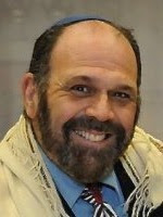 rabbi-rick-headshot