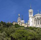 Pédophilie à Lyon : en 1991, la lettre d'aveux du père Preynat