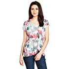 Tops & Tees<br>60% off or more