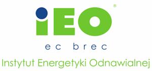 http://www.ieo.pl/dokumenty/newsletter/oze73/logo.png