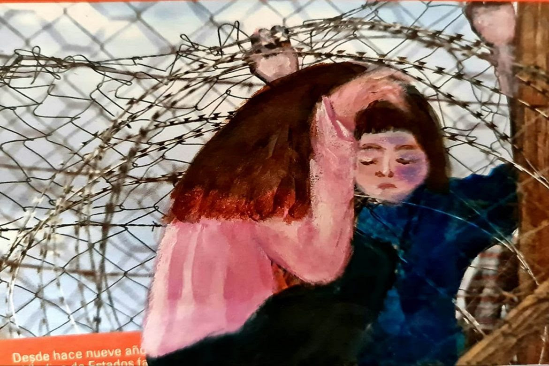 violencia-basada-genero-feminicidios-violencia-mujeres-Ana-Patricia-Pabon-1170x780