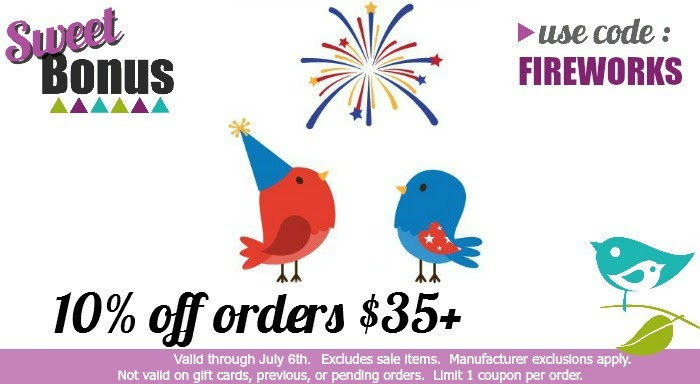 July410Off
