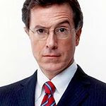 Stephen Colbert: Profile