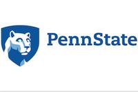 Penn_Sate_Logo.png