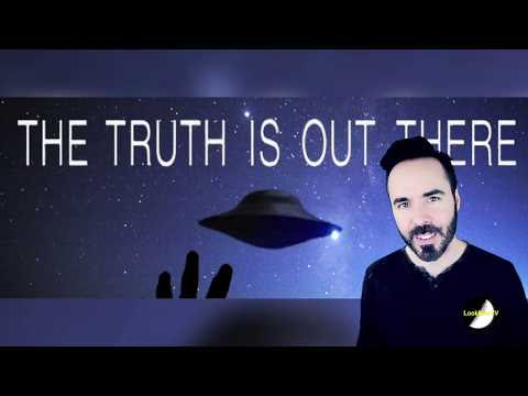 UFO News ~ Orb-UFO Recorded While Doing the Most Unexplained Thing and MORE Hqdefault