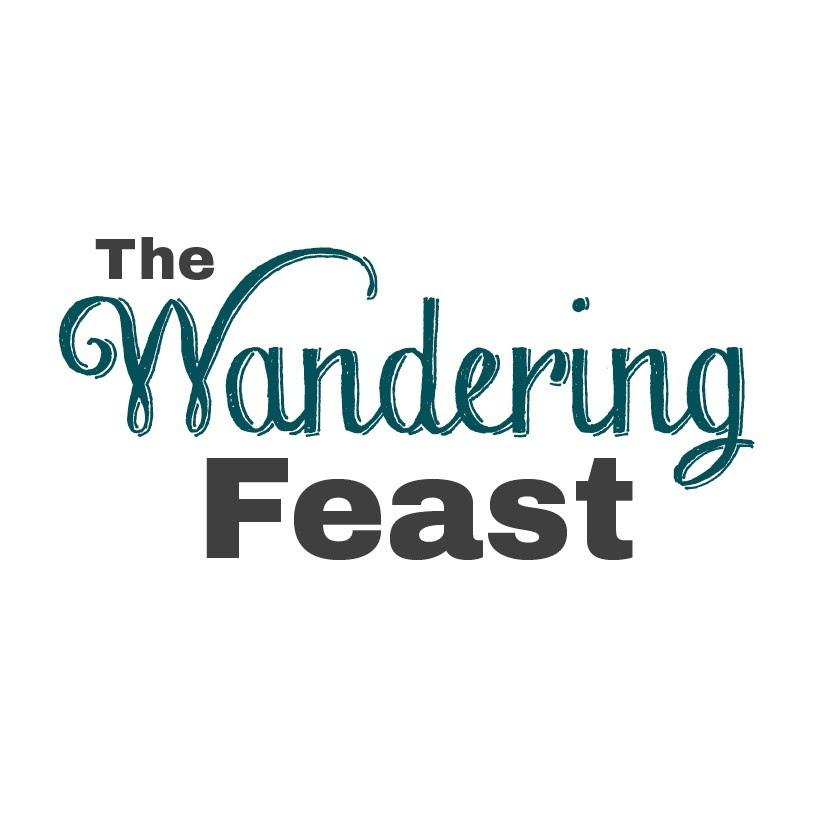 Wandering_feast_logo.jpg