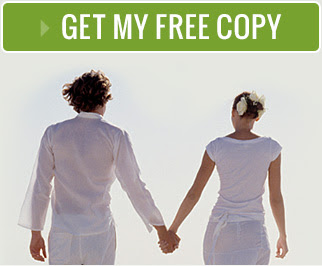 Click to Get My Free Copy