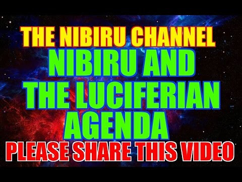 NIBIRU News ~ Asteroid impact damage from the Planet X system and MORE Hqdefault