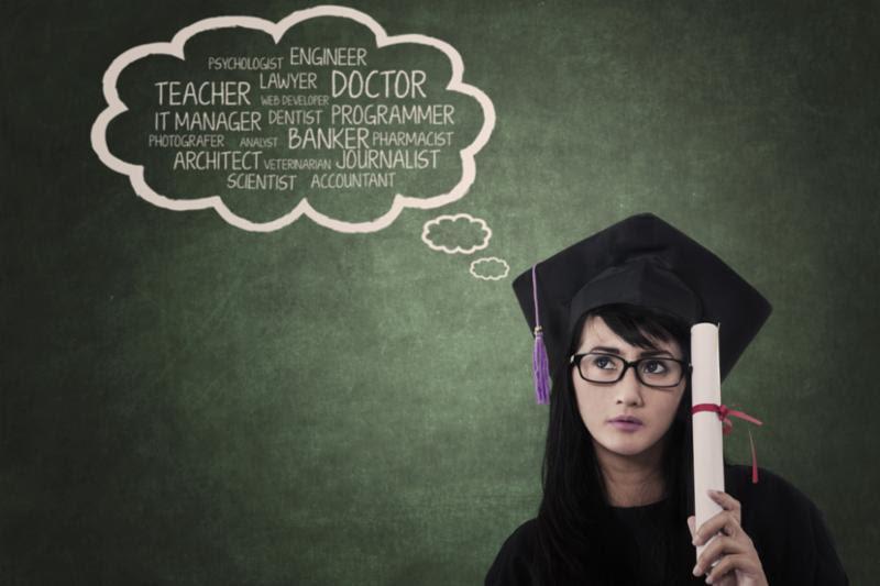 big_dreams_education.jpg