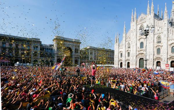 6ea1bd75 b969 4c59 b069 de5aef6c5220 GIRO D'ITALIA 101: INSEGUENDO IL SOGNO ROSA   TUTTI GLI ISCRITTI