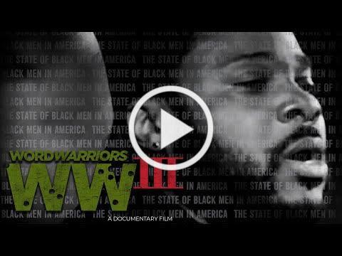 Word Warriors III Trailer | 2020