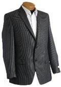 MensDesigner-Gray-Tweed-Tweed-Sports-Jacket