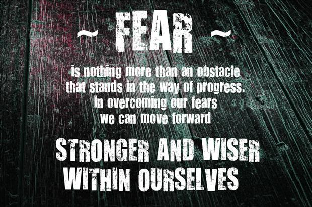 Image result for Frozen with fear,