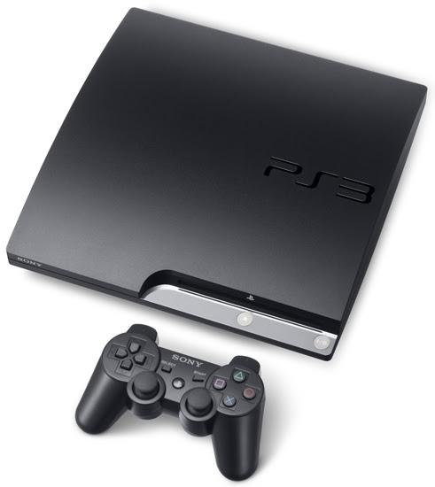 https://images-na.ssl-images-amazon.com/images/G/01/videogames/detail-pa  ge/B002I0J4VQ.01.lg.jpg