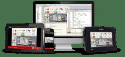 screen-VISILOGIC-plc-tab-iphone-257x119.png