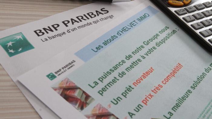 Prêts toxiques d'une filiale de la BNP : neuf ans après, la dette de milliers d'emprunteurs explose