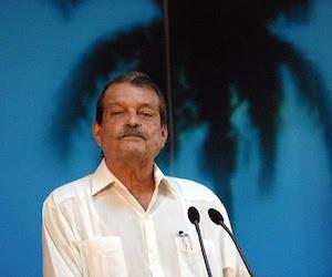 http://www.cubadebate.cu/wp-content/uploads/2011/09/abelardo-moreno-vicecanciller1.jpg