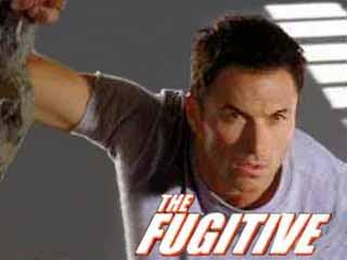 http://epguides.com/Fugitive_2000/cast.jpg