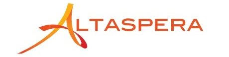 ALTASPERA PUBLISHING & LITERARY AGENCY