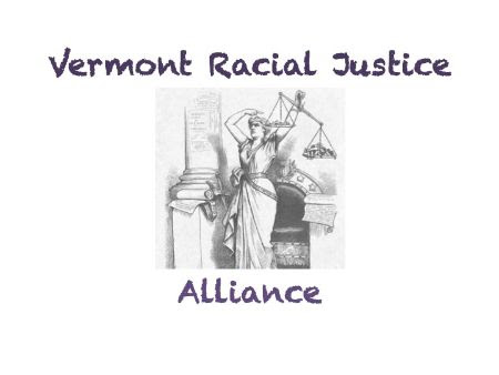 Community Meeting on July 2, Legislative Agenda, Webinars, and more