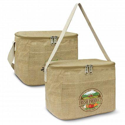 SARA NELL Messenger Bag,Tukan And Leaves,Unisex Shoulder Backpack Cross-body Sling Bag