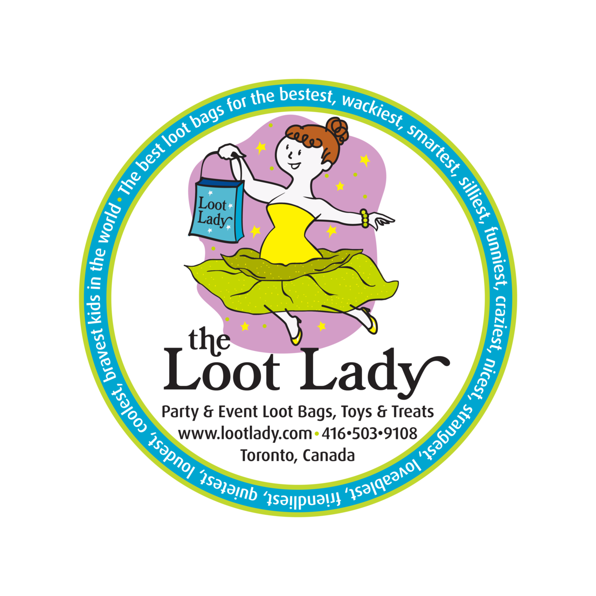 LootLady-Sticker-Revised