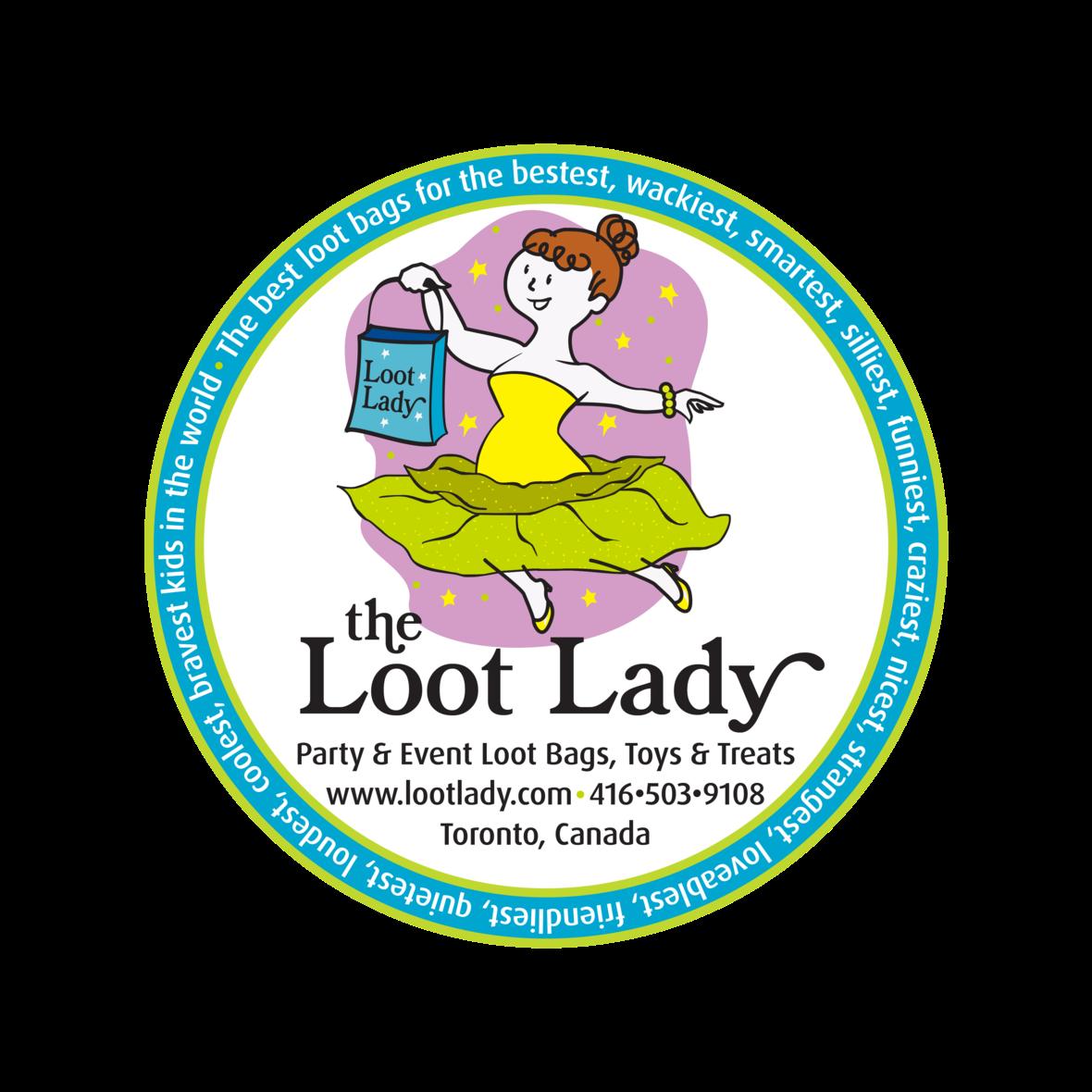 LootLady-Sticker-Revised