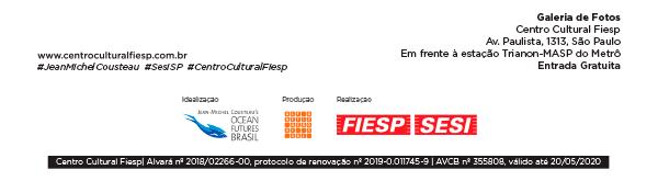 Sito velocità datazione Brasil
