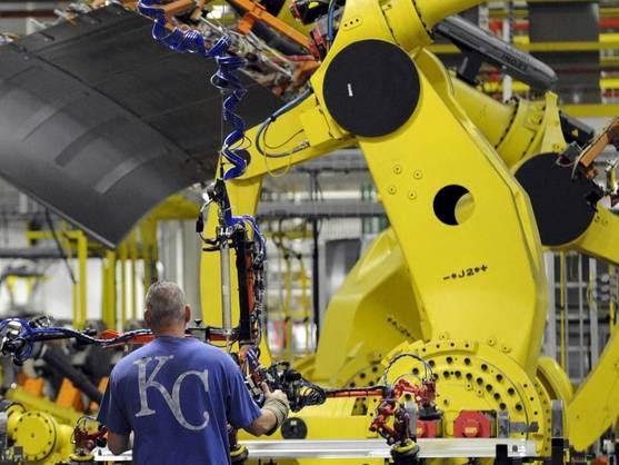 robots trabajo2