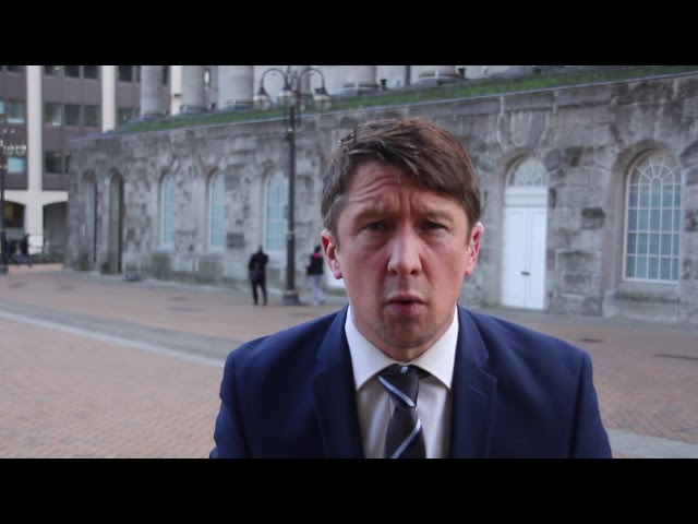 A Socialist Agenda - Jonathan Pie Sddefault