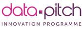 datapitch-logo-3.png