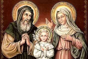 SanJoaquin Sta Ana Maria