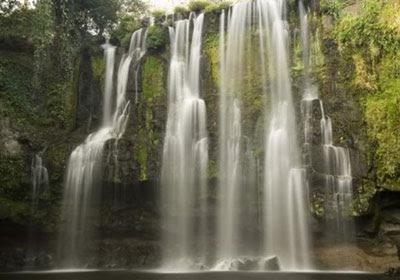 Costa Rica - Chỉ số EPI: 86,4