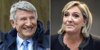 Phillipe-de-Villiers-fait-un-grand-pas-vers-Marine-Le-Pen-elle-a-une-carrure-presidentielle