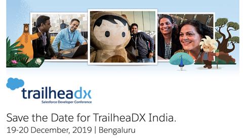 TDX India