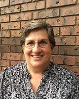 Susan Chasson
