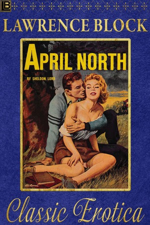 04-Ebook-Cover-April North