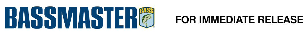 Nominations Now Open For 2021 Class Of Bassmaster High School All-Americans