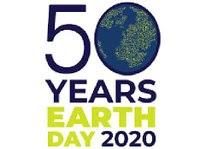 22 aprile giornata della Terra: quest'anno il clima al centro